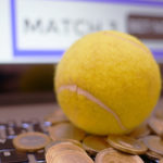 Launch of Europe's First Sports Betting and Igaming ETF
