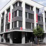 Leonteq and Glarner Kantonalbank Announce Cooperation