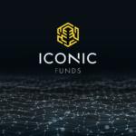 Physisch besicherter Bitcoin-ETP von Iconic Funds ist jetzt auf SIX gelistet