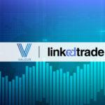 Valeur Group üBernimmt Die Linkedtrade-Plattform