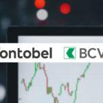 Vontobel heisst die BCV als White-Labelling-Partnerin und Emittentin auf deritrade willkommen