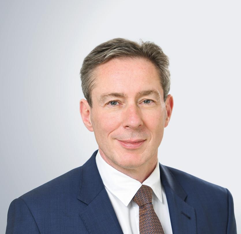 Johannes Anschott