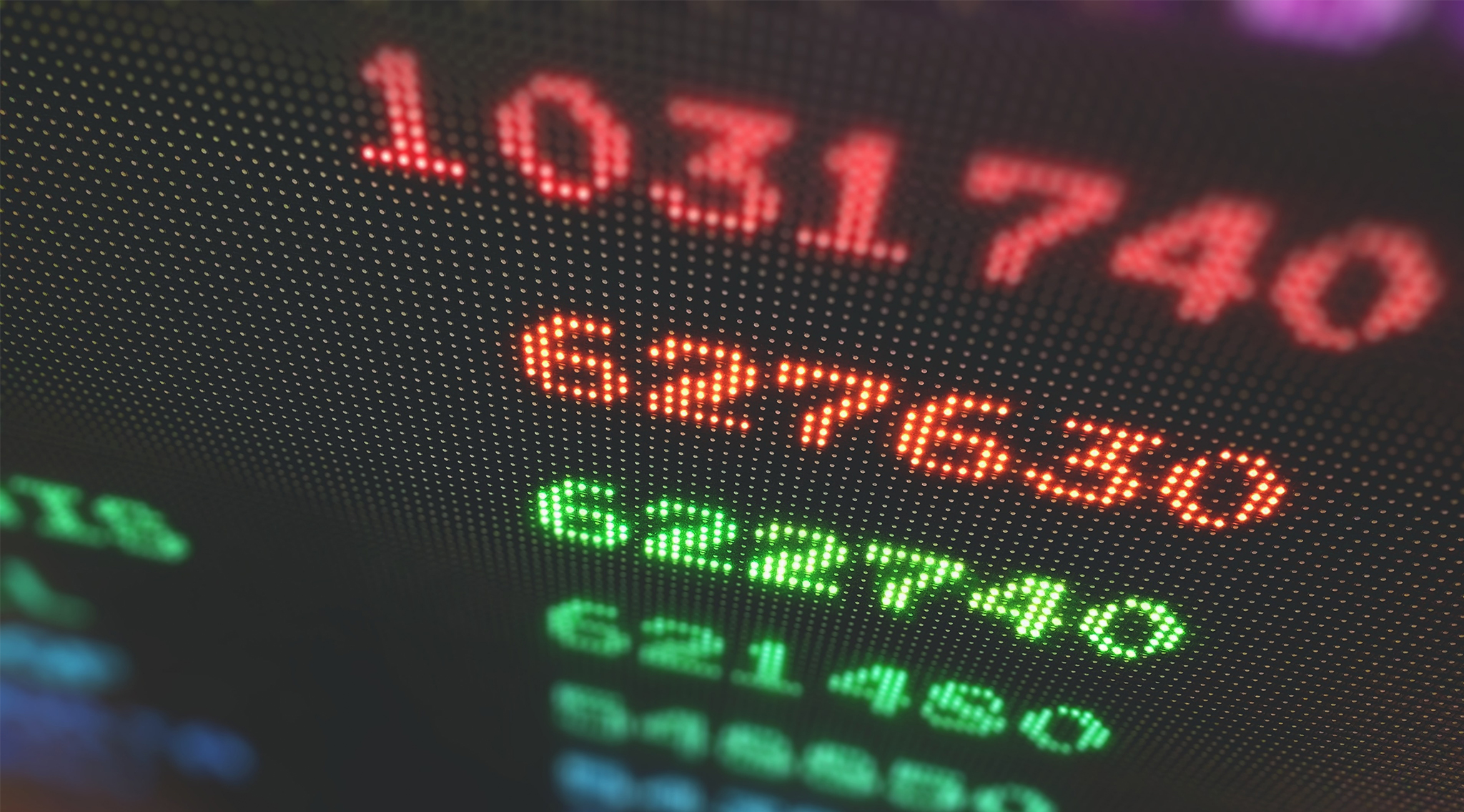 VanEck listet Krypto-ETPs an der SIX Swiss Exchange