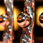 Zürcher Kantonalbank und Leonteq Securities mit je 3 Swiss Derivative Awards ausgezeichnet.