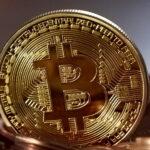 Für wen sich Anlagen in Bitcoin und Ethereum lohnen