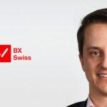 Die BX Swiss erweitert ihr Management