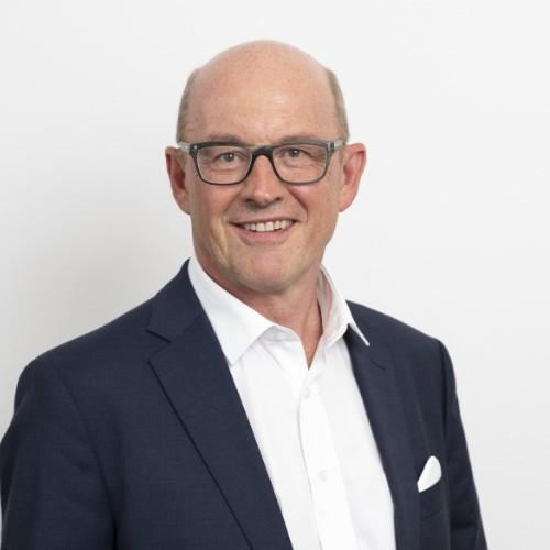 Michael Völter