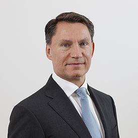 Sasch Rinno