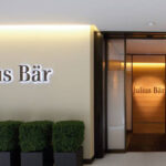 "Julius Baer Becomes New Issuer on Bx Swiss – ""deriBX"""